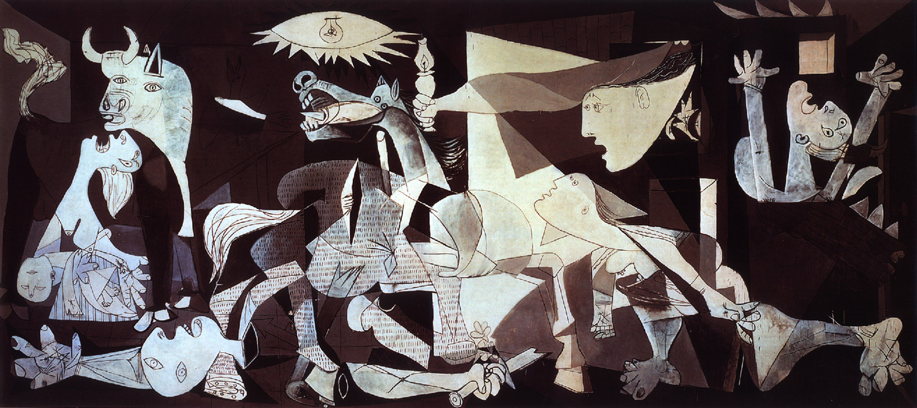 http://barcelonaaaaa.files.wordpress.com/2009/02/picasso_guernica2.jpg