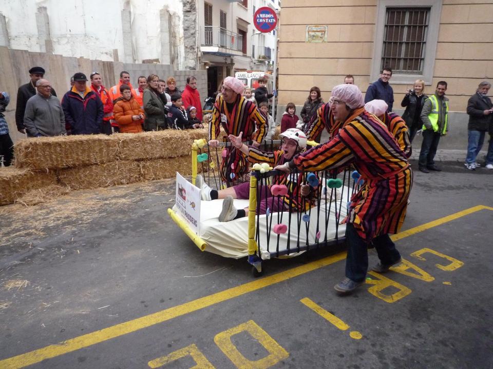 sitges-carnaval2