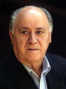 Amancio_Ortega_presidente_Zara
