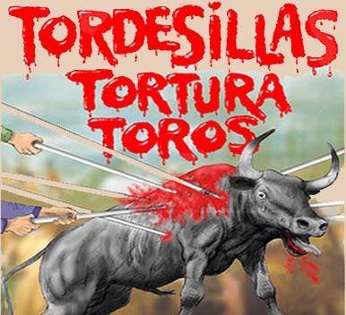 toro-de-la-vega