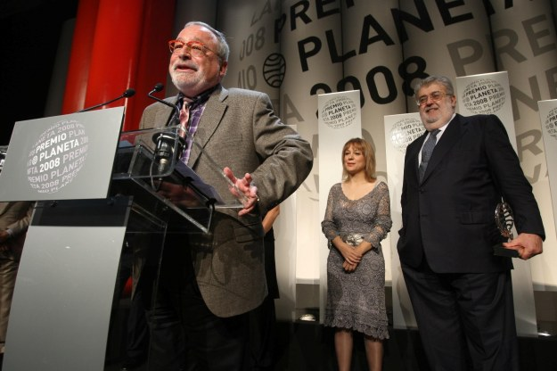 premio planeta1