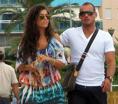 http://barcelonaaaaa.files.wordpress.com/2010/03/wesley-yolanthe.jpg