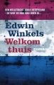 cover welkom thuis5