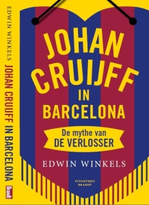 cover cruijff1