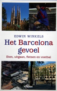 het barcelona gevoel