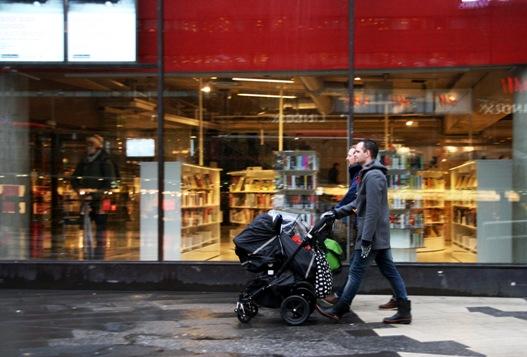 tasas suecas2 ©edwin winkels