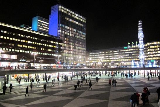 tasas suecas4 ©edwin winkels